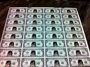 1dollar.JPG