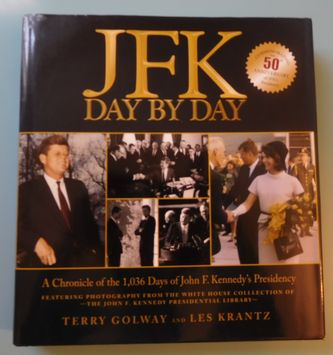 20160412 jfk day by day.JPG