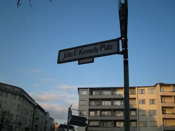 berlin 013.JPG