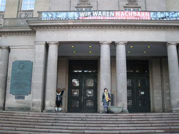 berlin 017.JPG