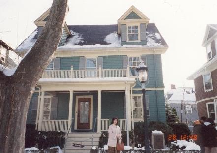 boston house.jpg