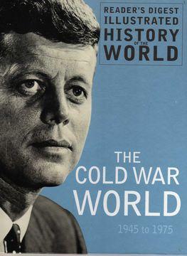 cold war.jpg