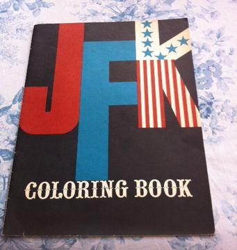 coloring book1.JPG
