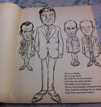 coloring book2.JPG