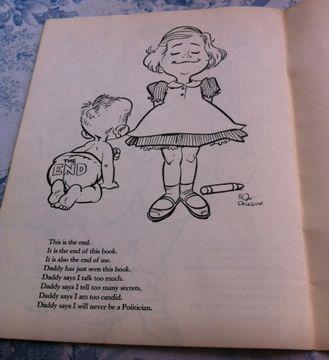 coloring book4.JPG