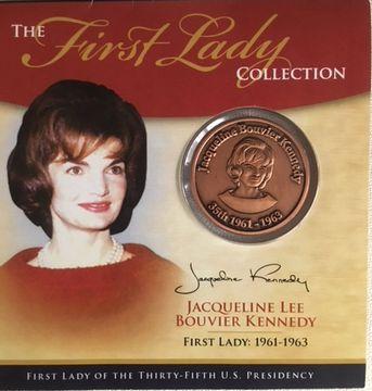 first lady1.JPG