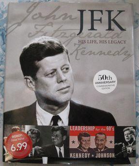 his legacy.JPG