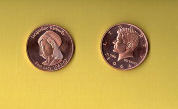 jackie medal1.jpg