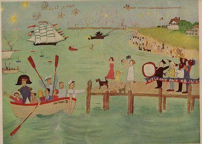 jackie painting (1).jpg