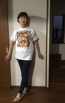 jackie shirt2.JPG
