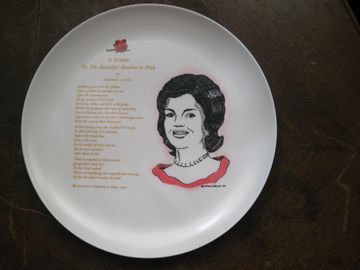 plate 002.JPG