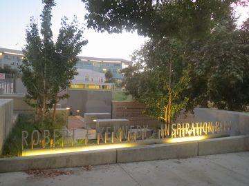 rfk school1.jpg
