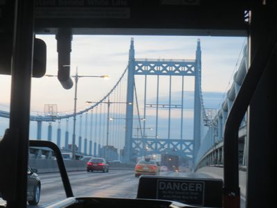 robert kennedy bridge2.jpg