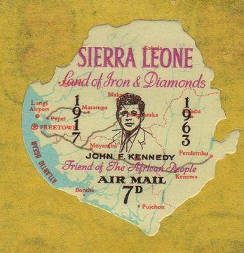 sierra leone2.jpg