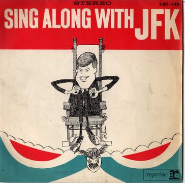 sing with jfk.jpg