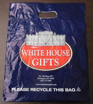 whitehouse gift 004.JPG